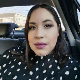 Lourdes Castellanos