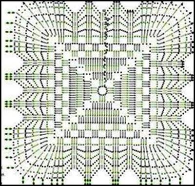 Publicado Por Maria Esther En Jueves  Marzo 03  2011