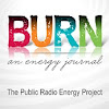 Burn: An Energy Project