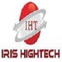 @irishightech