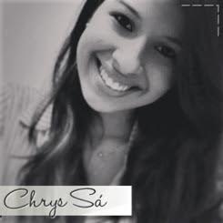Perfil Chrys