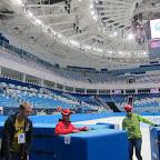 Världscup 5, Sochi 2012