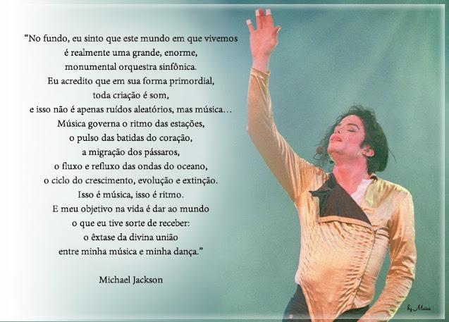 Cartõezinhos Michael :) - Página 13 550