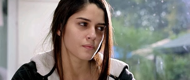 Screen Shot Of Hindi Movie Sixteen (2013) Download And Watch Online Free at Alldownloads4u.Com