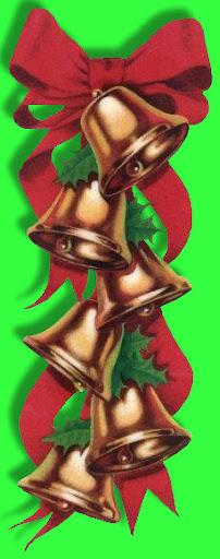 Holiday bells.jpg