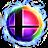 smash zone avatar image