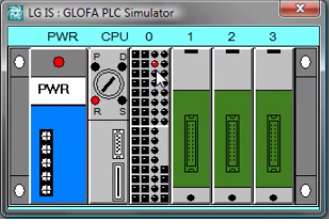 GMWin V4.18 Software