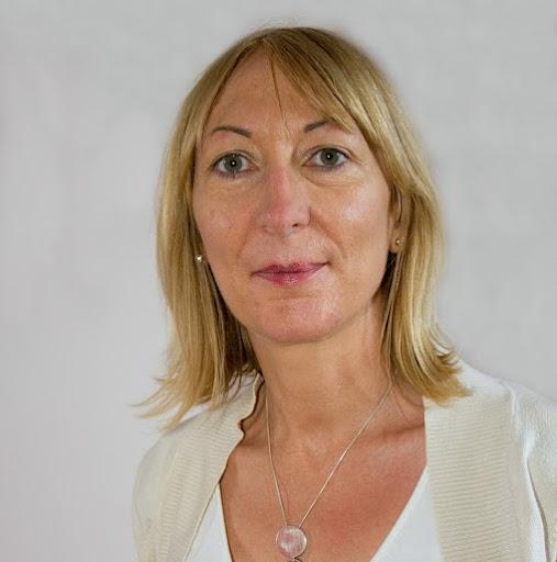 Karen Mchugh