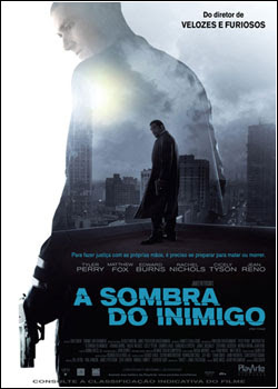 Download – A Sombra do Inimigo – R5   Dublado