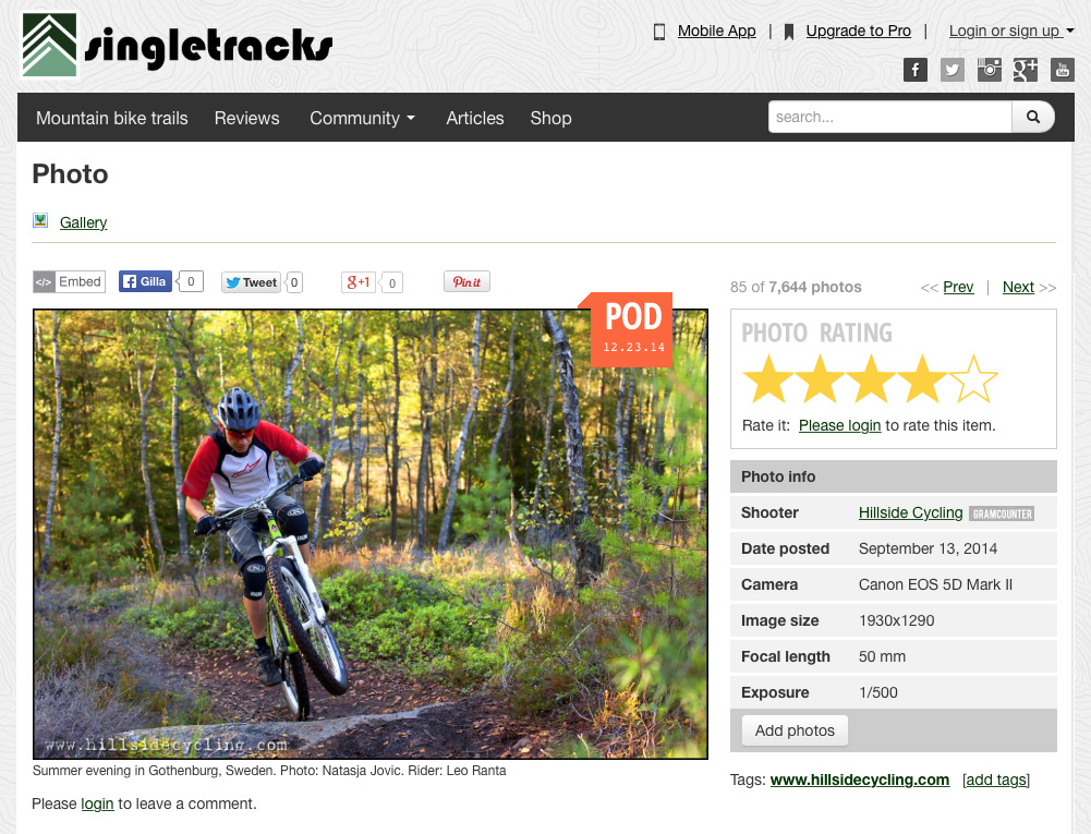 http://www.singletracks.com/photo.php?p=80010