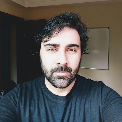 João Vitor Faria picture