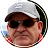 George Willeboordse avatar image