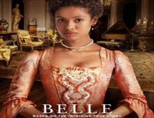 فيلم Belle