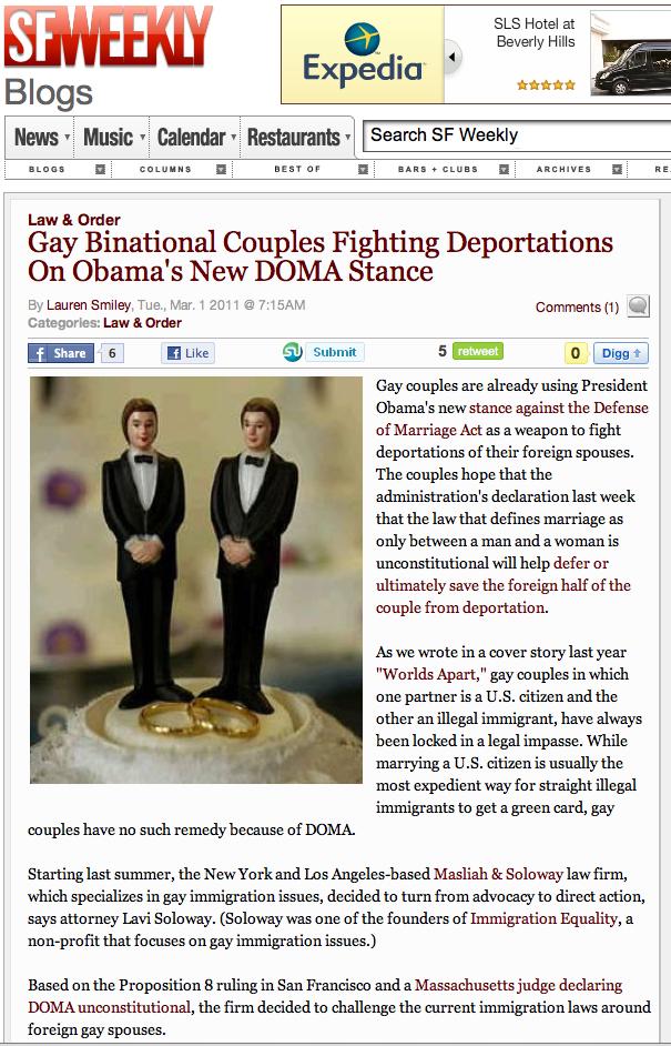 from Jason binational gay
