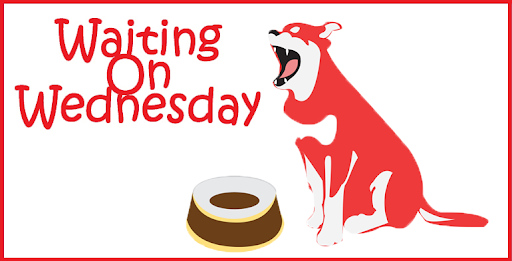 Waiting on Wednesday: Archon by Sabrina Benulis (30)