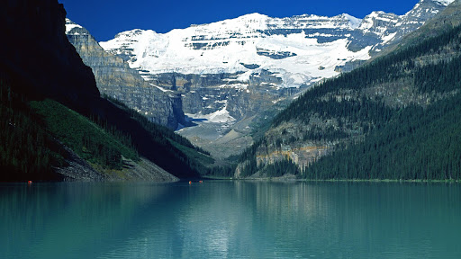 Lake Louise, Canadian Rockies.jpg