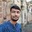 vishu jaiswal avatar image