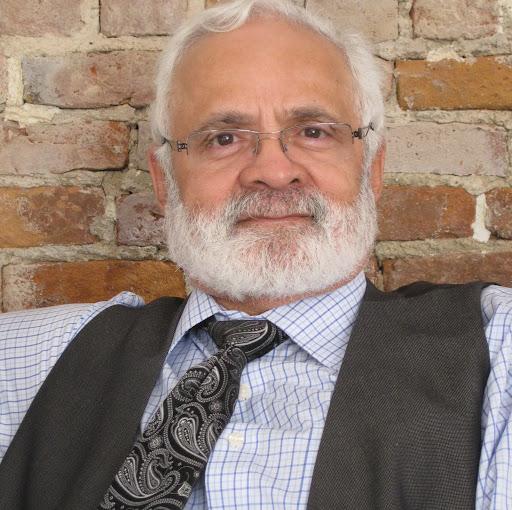 Gilles P