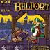 In preparazione : Belfort