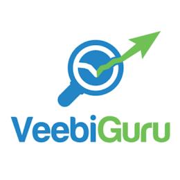 KK Veebiguru OÜ logo