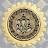 Sukumar Kona avatar image