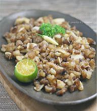 Thumbnail image for Pork Sisig for KCC
