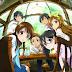 Mais informações sobre o anime Glasslip