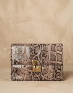 6d0fa0d360 Q80 High Street  حقائب واكسسوارات دولتشي آند غابانا Dolce   Gabbana Bags