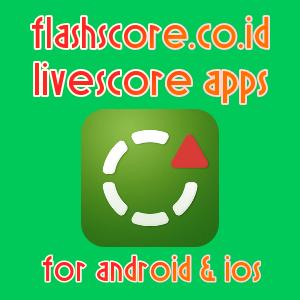 Aplikasi Livescore Bola Terbaik untuk Android