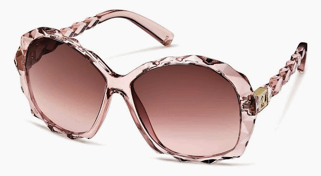 Amazing_swarovski_sunglasses