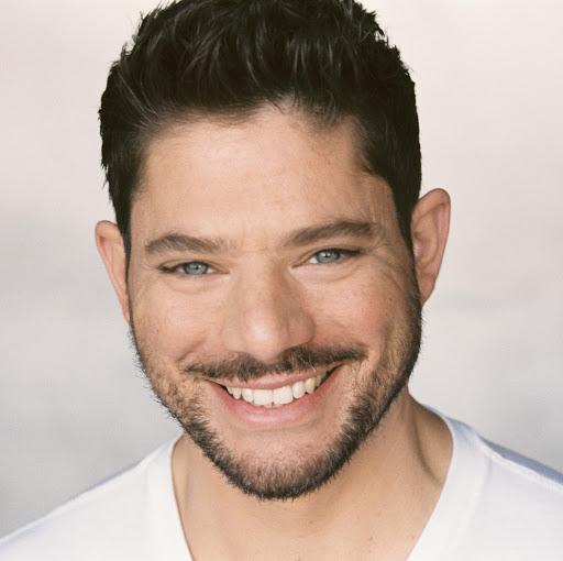 Michael Musella