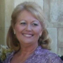 Denise Green