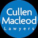 Cullen Macleod