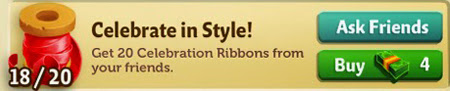 farmville 2 cheats codes for ribbon