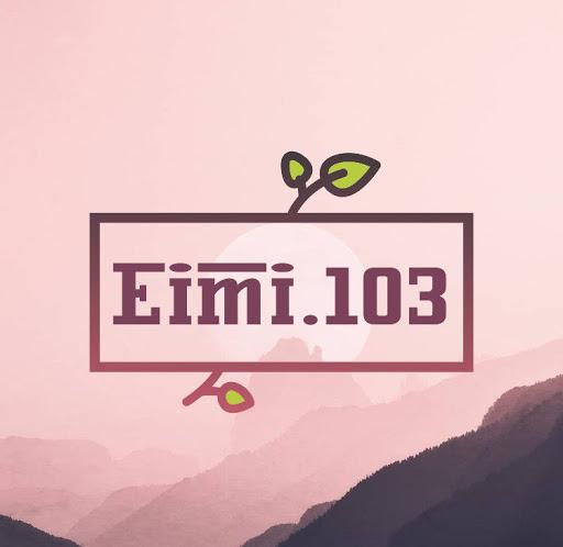 Eimi103
