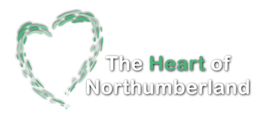 The Heart of Northumberland