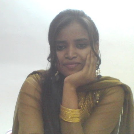 Sandhya Bharti Photo 14