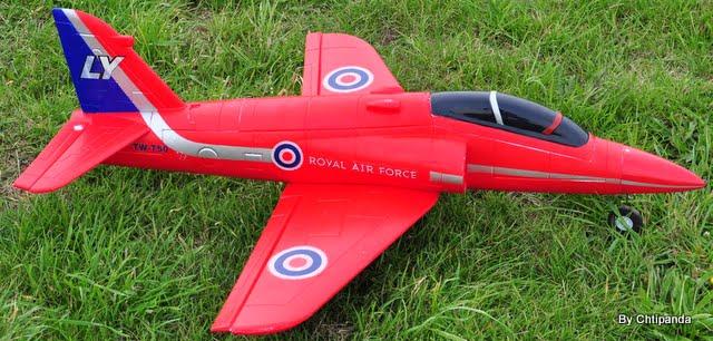 red arrow hawk DSC_2205