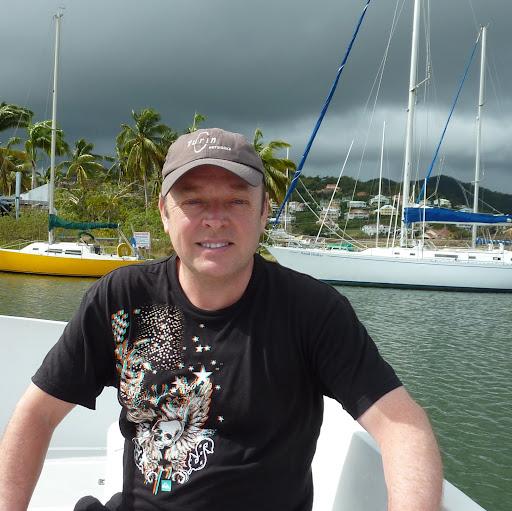 Steve Tester Photo 22