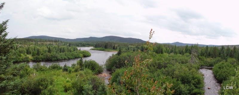 Panorama%25201.JPG
