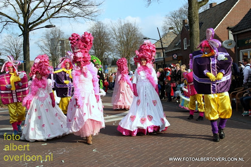 Carnavalsoptocht OVERLOON 02-03-2014 (45).JPG