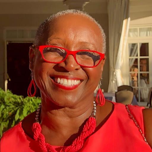 Christine Moore