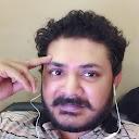 aftab muhammed khan