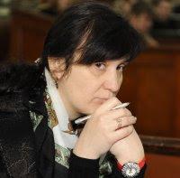 кандидат фіз.-мат.наук, доцент Рачинська Алла Леонідівна – декан факультету прикладної математики та інформаційних технологій