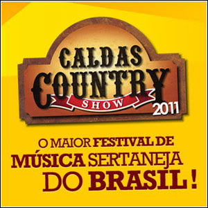 casdfas Download   Caldas Country (2011)
