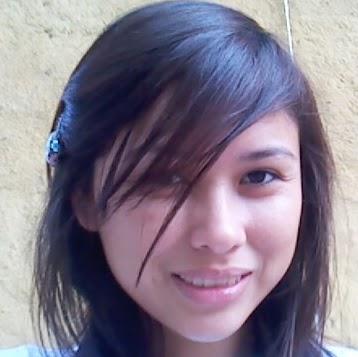 Reina Mendez Photo 17