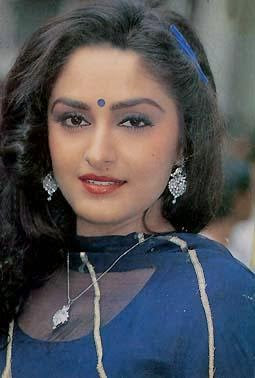 jayaprada sex nude photo