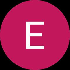 Eugen E. Avatar