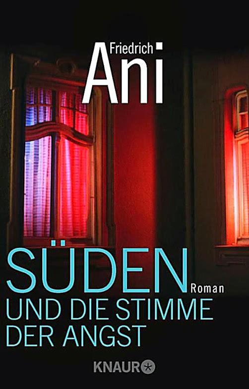 http://janine2610.blogspot.co.at/2014/09/rezension-zu-suden-und-die-stimme-der.html