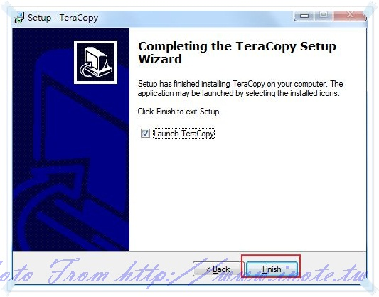 TeraCopy%252520 8 png